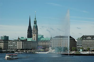 Eat And Drink In Hamburg1