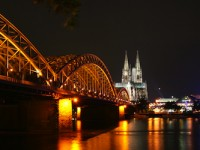 Museums in Cologne