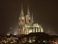 Top 5 man-made wonders of Germany