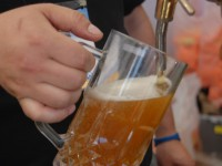 Attend the best festival in Germany, Oktoberfest