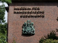 Top 5 Hamburg museums