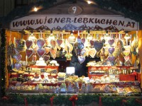Europe Christmas markets getaway from $2,589 pp