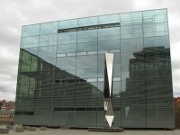 Best museums in Stuttgart