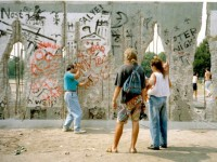 Budget tips for visitors in Berlin