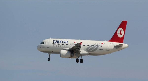 Thy Turkish Airlines slasher-fun/Flickr